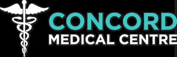 Concord Medical Centre