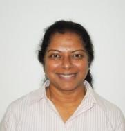 dr-shantithi